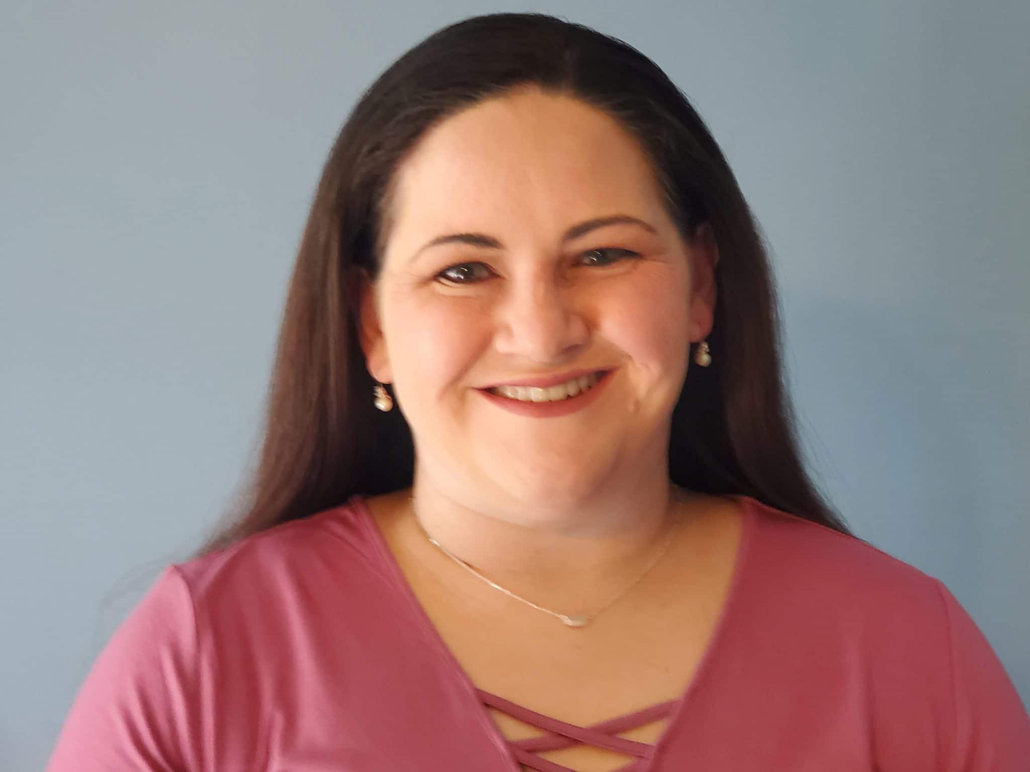 Vanessa Bullock